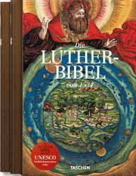 luther_bible_1