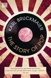 Bruckmaier_KThe_Story_of_Pop_164878