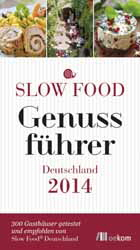 SlowFood_Genussfuehrer