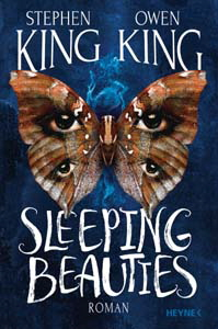 Stephen King/Owen King, Sleeping Beauties