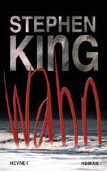Stephen King – Wahn