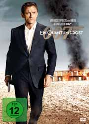 FOX_James_Bond_Ein_Quantum_Trost_47733