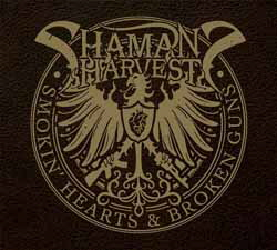 Shamans Harvest_Cover Smokin_500_2