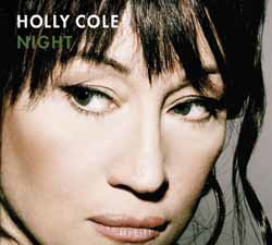 Holly_Cole_cover_Print
