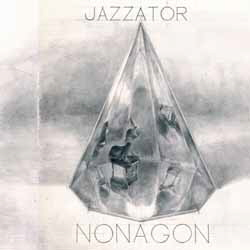 jazzator_cover