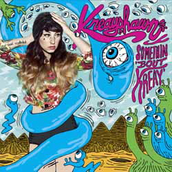 Kreayshawn_Artwork_somethinboutkreay