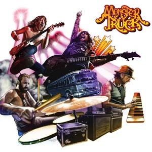 Monster Truck_True Rockers_Album Cover_CD_900px_2